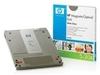 HP 5.25' Optical Disk 5.2GB Worm