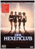 Hexenclub, Der - Special Edition