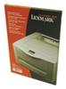 Lexmark A4 146g/m² transparent (Article no. 90024713) - Picture #1