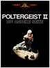 Poltergeist 2 - Die andere Seite