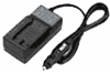 Canon Autobatterie adapter CB-910 (Article no. 90032349) - Picture #1