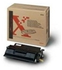 Xerox 113-R004-45 Toner Schwarz