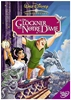 Gl&#246;ckner von Notre Dame 1 (Disney)