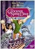 Glöckner von Notre Dame 1 (Disney)