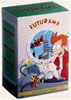 Futurama Season 1 Box Set (3 DVDs)