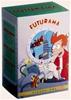 Futurama Season 1 Box Set (3 DVDs)