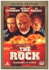 Rock, The - DeLuxe Edition (2DVDs)
