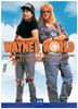 Wayne´s World 1+2 Amaray Box