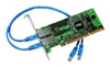 Intel PRO/1000MT Gigabit Server Adapter (Article no. 90055789) - Picture #2