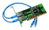 Intel PRO/1000MT Gigabit Server Adapter (Article no. 90055789) - Picture #1