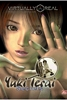 Virtually Real: Yuki Terai Secrets