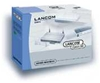 Lancom VPN-Option 25 Channels