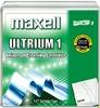 Maxell LTO Reinigung Universal (#22