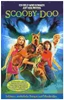 Scooby Doo - Der Film
