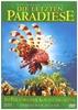 letzten Paradiese: Korallengärten