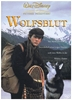 Wolfsblut
