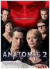 Anatomie 2 (Franka Potente)