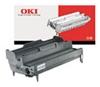 OKI Bildtrommel für OKI Page 14/i/n/ex (Article no. 90068017) - Picture #2