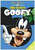 Alle lieben Goofy