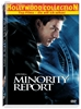 Minority Report - Single Disc