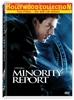Minority Report - Single Disc