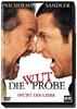 Wutprobe, Die - Jack Nicholson