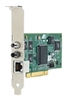 Allied Telesis PCI 10MBps Fibre ST Adapter Card mit 10/100TX (Article no. 90087173) - Picture #3