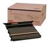 Xerox 016200001 Transferkit