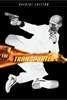 Transporter, The SE (2 DVD's)