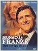Monaco Franze - Sammlerbox
