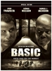 Basic SE (2 DVD's) - John Travolta