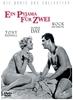 Ein Pyjama für Zwei - Doris Day