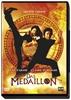 Medaillon, Das - Jackie Chan