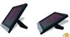 Glancetron 15 Zoll Touch schwarz  15 Zoll TFT-LCD-Farb-Bildschirm mit Touchscreen (Mausemulation, USB- Anschluß). Auflösung 1024 x 768. Farbe: schwarz