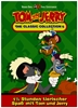 Tom & Jerry: Classic Collection 6