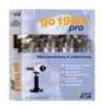 AXIS GO1984 Enterprise Logiware Software  bietet professionelle und problemlose Videoüberwachung. Als Bildquellen können z.B. AXIS Netzwerkkameras dienen