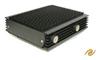 SilentMaxx HD Silencer Rev. 2.0  HD-Dämmungs Bausatz, nicht für SCSI, 95% Schallabsorption durch komplette Isolierung und schwingende Aufhängung, Wärmeabgabe über Wärmeleitfolien und an allen Seiten anliegendes Kühlprofil