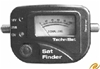 TechniSat SatFinder (Art.-Nr. 90115536) - Bild #1