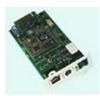Online SNMP-Adapter Box (Арт. № 90116759) - Изображение #2