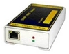 Online SNMP-Adapter Box