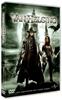 Van Helsing (1DVD)