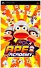 Ape Academy Platinum
