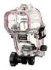 Olympus PFL-E 01 Unterwassergehäuse