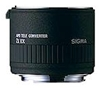 Sigma Konverter 2.0x EX DG S/AF (Article no. 90153423) - Picture #2