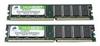 Corsair ValueSelect 2GB DDR Kit