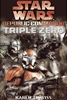 Star Wars Band 2 - Republic Commando: