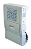 Brother DX-2600 Duplexeinheit (Article no. 90169311) - Picture #2