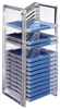 Hama CD & Office-Rack Nexus, 20
