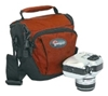 Lowepro Topload Zoom mini rot (item no. 90182243) - Picture #1