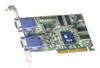 Matrox Millennium G450 DH AGP Bulk Matrox G400, 32MB DDR, 2x VGA (Article no. 90186084) - Picture #2